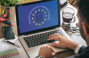 Προστασία Προσωπικών Δεδομένων για Τουριστικά Καταλύματα βάσει Covid-19 (GDPR)