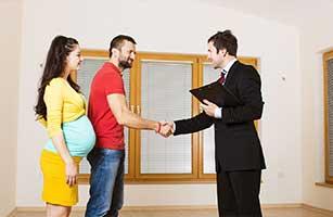 Τεχνικές πωλήσεων για μικρομεσαίες επιχειρήσεις