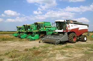 Η κοινωνική οικονομία στο αγροδιατροφικό επιχειρείν: Δημιουργία κοινωνικών αγροδιατροφικών επιχειρήσεων